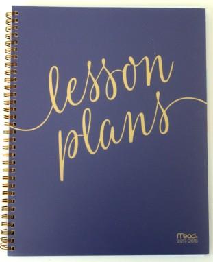 lessonplanOK