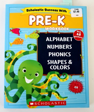 prekbookOK